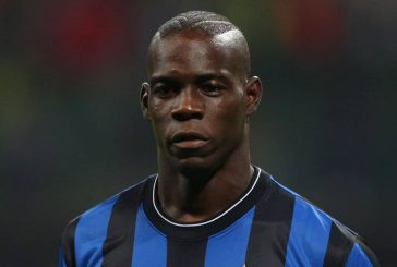 Mino Raiola looking to exploit Man United relationship for Mario Balotelli move – report