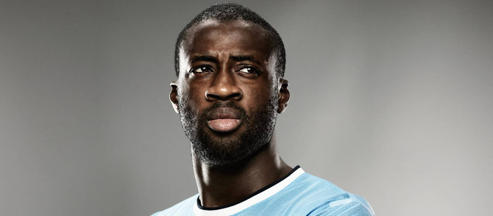 Fans react to the prospect of Yaya Toure joining Manchester United
