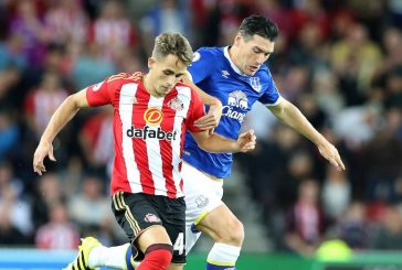 David Moyes warns Adnan Januzaj he must improve