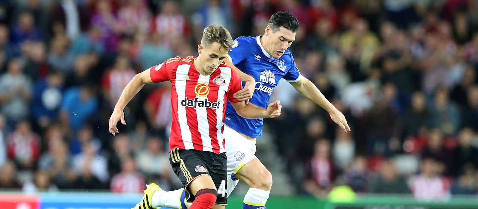 Real Sociedad confirm their interest in Manchester United's Adnan Januzaj
