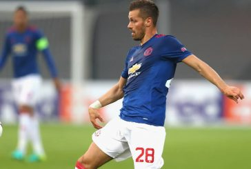 Tony Pulis makes ambitious swoop to sign Morgan Schneiderlin at West Brom – report
