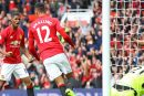 Red Thoughts: Is Chris Smalling good enough for Manchester United?