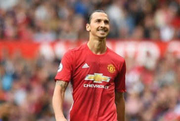 Rio Ferdinand: Manchester United could be better off without Zlatan Ibrahimovic