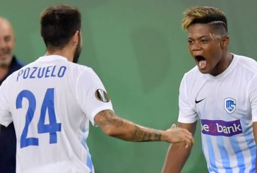Rudi Voller offers Manchester United hope in Leon Bailey chase