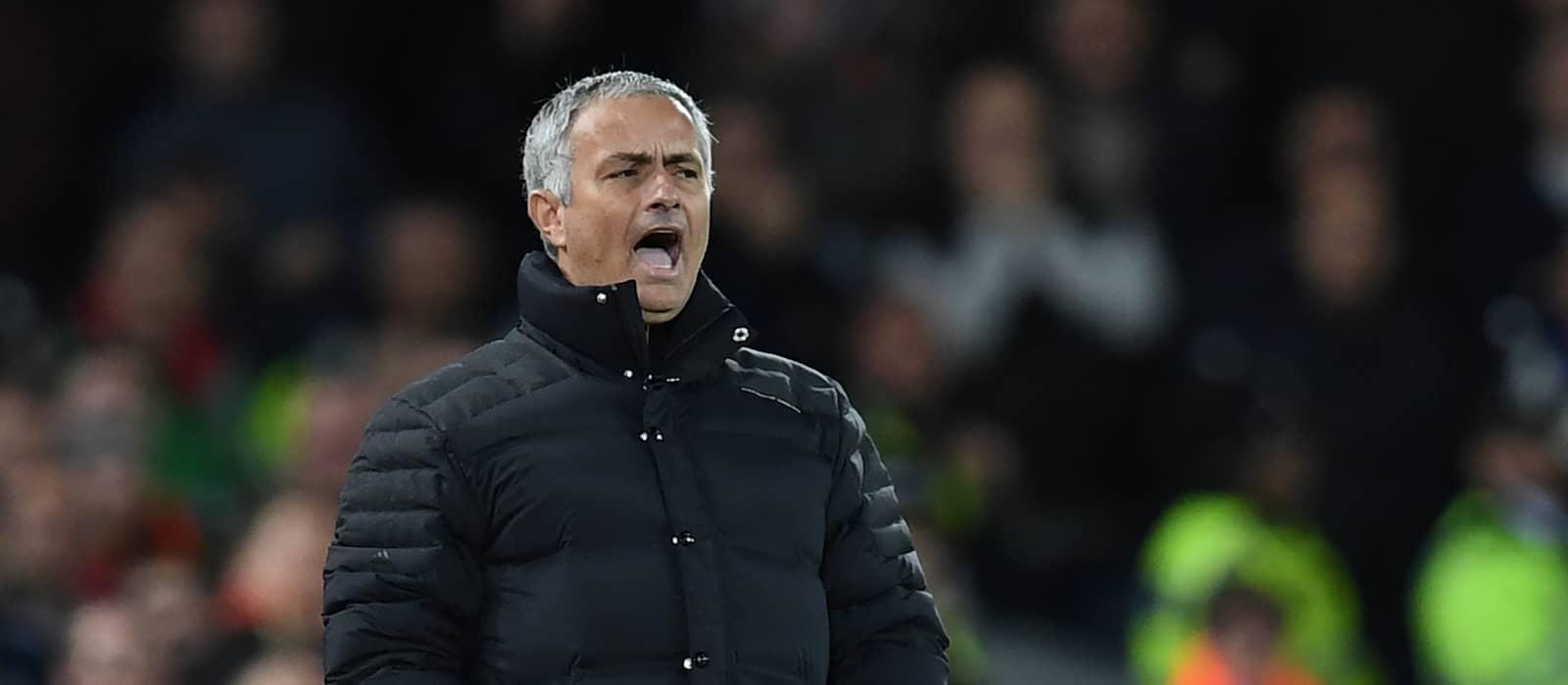 Jose Mourinho-min (2)