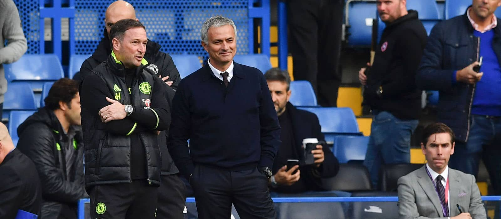 Jose Mourinho-min (3)