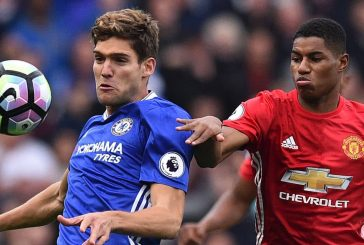 Owen Hargreaves: Marcus Rashford bigger and better than Wayne Rooney