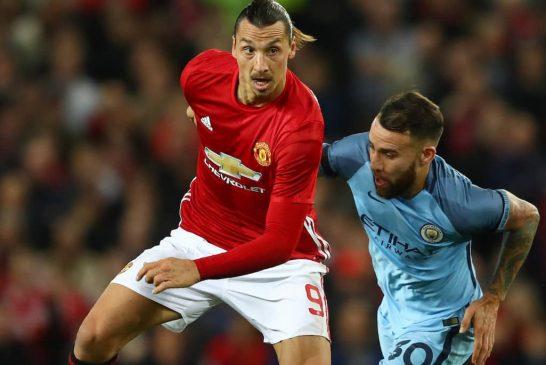 Paul Merson: Zlatan Ibrahimovic is no longer world-class