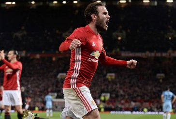 Juan Mata opens up about his relationship with Jose Mourinho at Manchester United