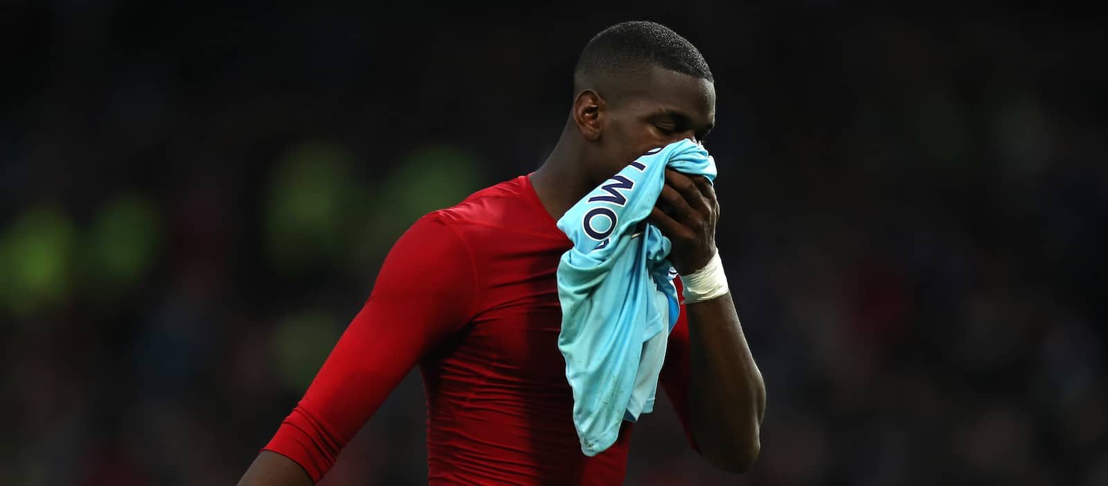 pogba-burnley