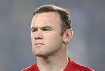 Man United fans impressed with Wayne Rooney's performance against Feyenoord