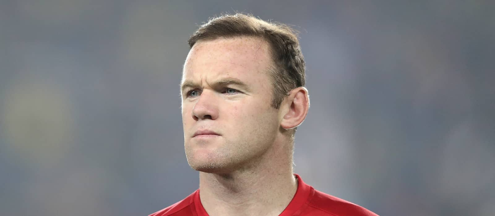 Man United fans impressed with Wayne Rooney's performance against Feyenoord