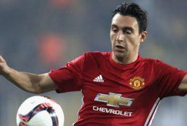 Jose Mourinho explains Matteo Darmian's role at Manchester United