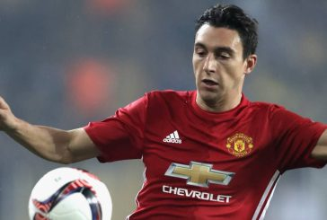 Matteo Darmian's Juventus move in doubt over transfer fee – report