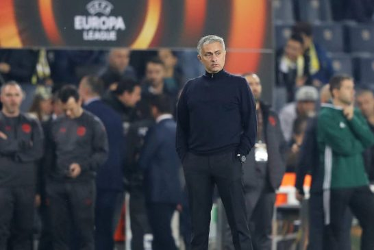 Red Thoughts: Are there problems with player attitudes at Manchester United?