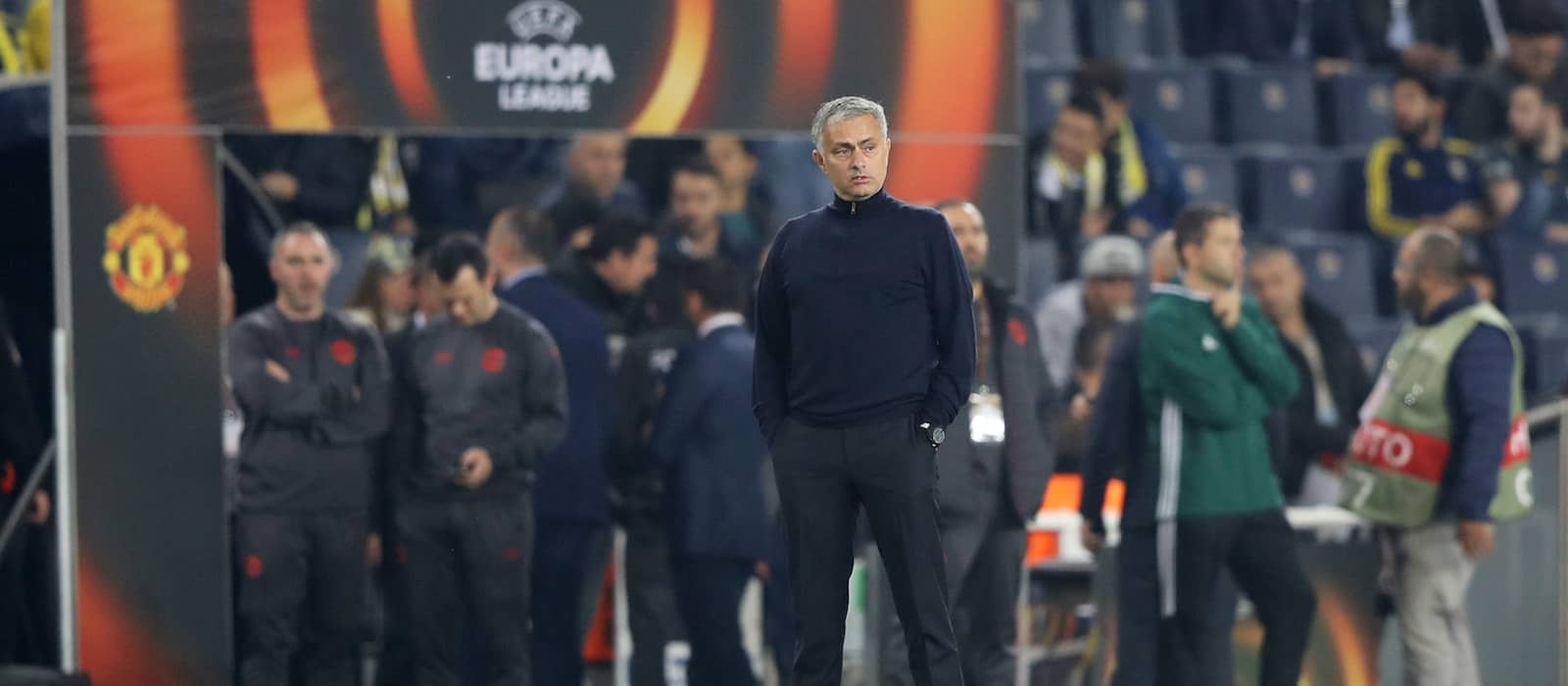 Red Thoughts: Are Manchester United on the right track?