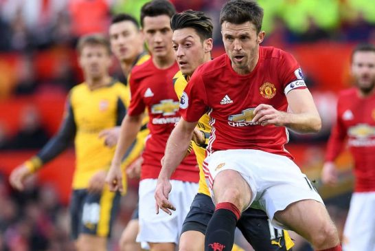 Red Thoughts: Is Manchester United's squad better than our rivals?