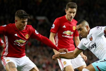 Peter Schmeichel urges Manchester United to sign Dimitri Payet