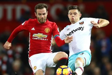 Manchester United vs Tottenham Hotspur: Early squad news