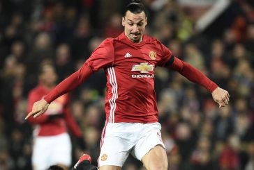 Ryan Giggs addresses Zlatan Ibrahimovic comparisons with Eric Cantona