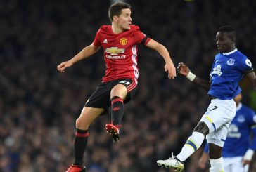 Ander Herrera explains how Manchester United will beat Southampton