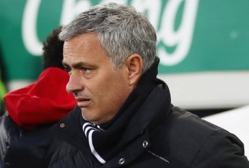 Manchester United's game with FC Zorya given go ahead after frozen pitch inspection by officials