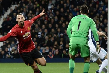 Rio Ferdinand believes that Zlatan Ibrahimovic can play Roy Keane role this season