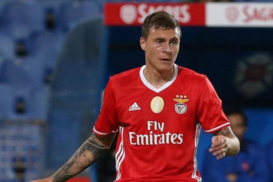 Victor Lindelof: What can Manchester United fans expect if he signs?
