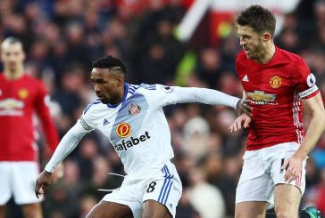 Sir Alex Ferguson predicts promising coaching career for Michael Carrick