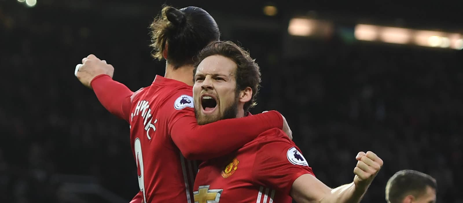 Former Manchester United star Daley Blind undergoes heart surgery