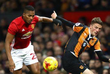 Antonio Valencia explains his brilliant form at Man United under Jose Mourinho