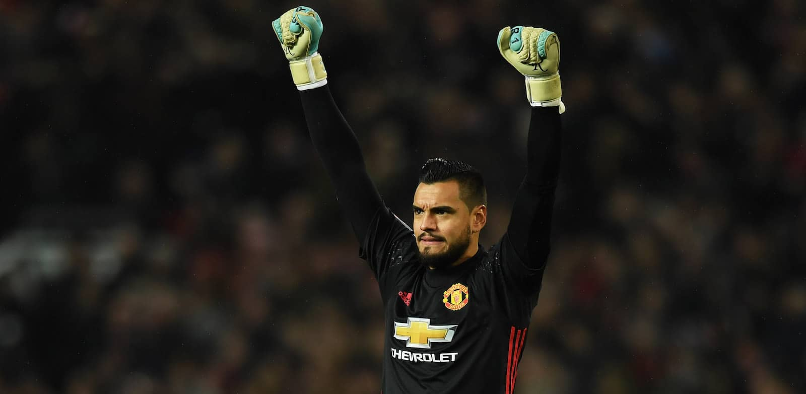 Man United vs West Ham: Predicted XI with De Gea axed