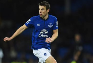 Roy Keane urges Jose Mourinho to sign Seamus Coleman at Man United