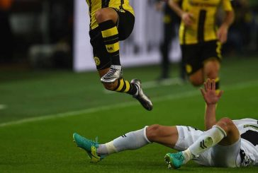 Freiburg's Caglar Soyuncu admits he'd like to play under Jose Mourinho