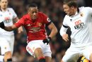 Manchester United vs St.Etienne: Match preview and preferred XI