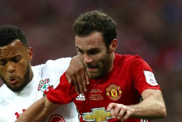Juan Mata: This is how Manchester United will beat FC Rostov
