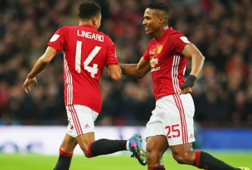 Antonio Valencia looks ahead to UEFA Super Cup clash with Real Madrid