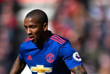 Sunderland vs Manchester United: Early confirmed squad news