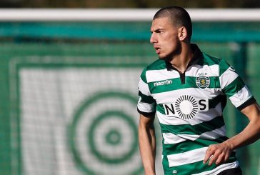 Manchester United identify Merih Demiral as Harry Maguire alternative – report