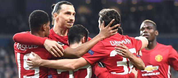 Chelsea Vs Manchester United Vs Fc Barcelona: Manchester United Vs Chelsea: Predicted Starting XI
