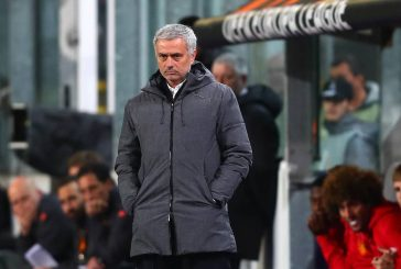 Jose Mourinho calls on Ed Woodward to speed up completion of third signing