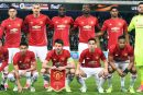 Jose Mourinho confirms Eric Bailly and Marcos Rojo will start against Chelsea