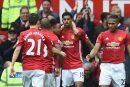 Manchester United vs Anderlecht: Confirmed full squad