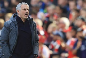 Gary Neville: Jose Mourinho will have £200m in the summer transfer window