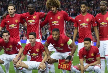 Rio Ferdinand explains what Manchester United need in the summer transfer window