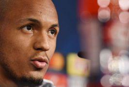 Manchester United target Fabinho set to join Paris St Germain – report