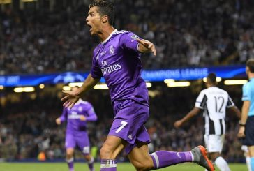 Cristiano Ronaldo wanted a move to Manchester United this summer – report