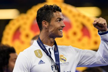 Fabio Capello claims Cristiano Ronaldo wants Manchester United return