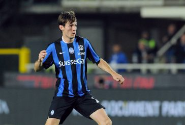 Manchester United to launch £12m bid for Middlesbrough's Marten De Roon – report