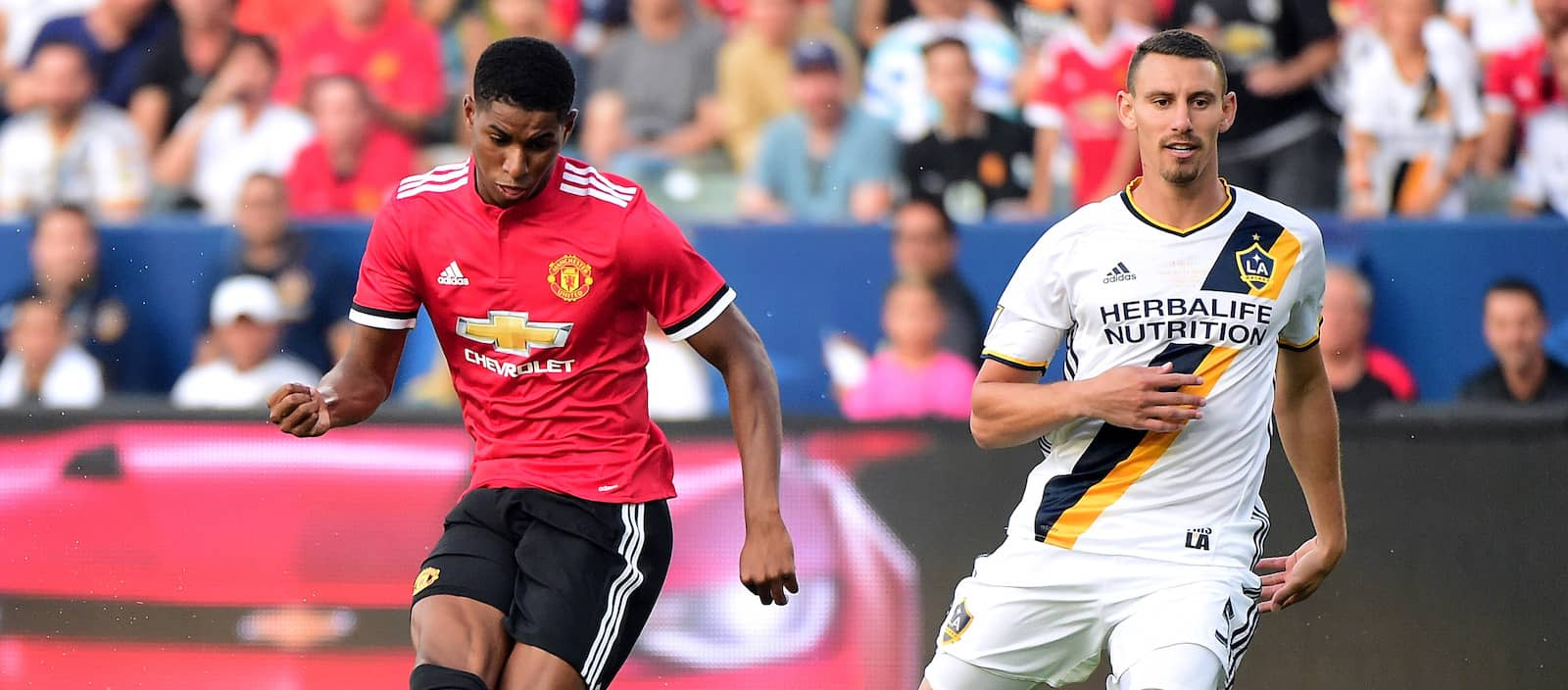 Manchester United vs West Ham United: Three players who must start